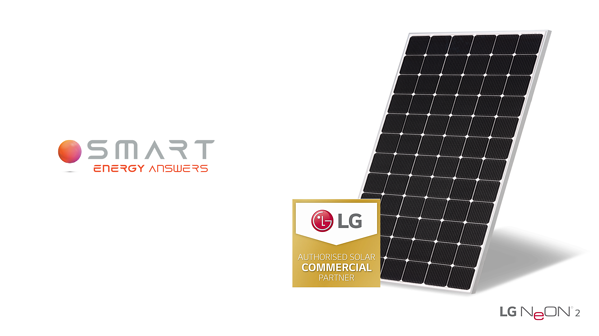 smart-energy-answers-lg-logo-partnership