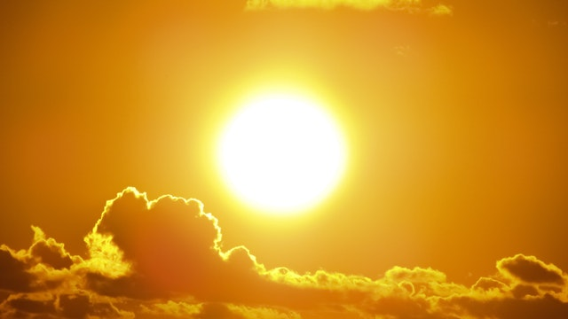 the-the advantages of solar power