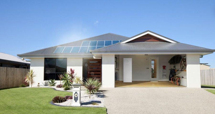 Sonnen-home-panels-900x480