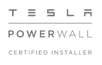Powerwall-Certified-Installer-Logo-1