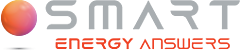 SEA_logo-1
