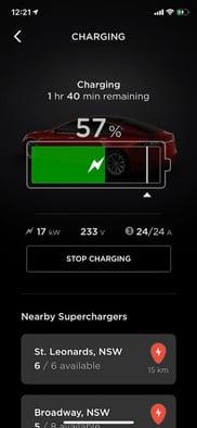 tesla-car-charging-sydney-1-473x1024