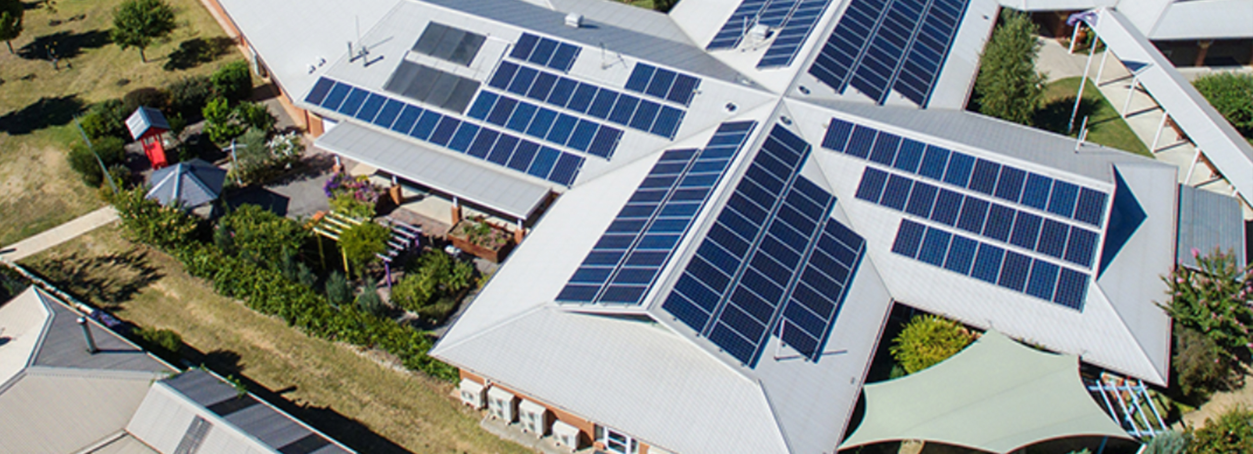 New charges expected for homes with solar. - featured image