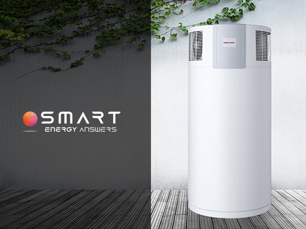 Providing Australia's most trusted brand for energy-efficient hot water Heat Pumps. - featured image