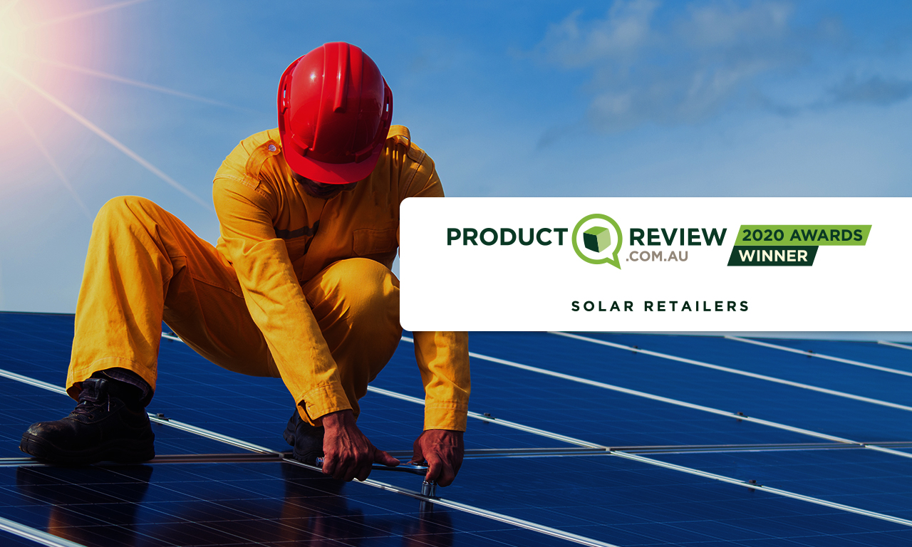 Smart Energy Answers Wins 2020 ProductReview Award - featured image